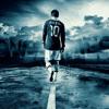 Messi Kun10i