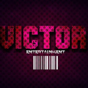 Profile picture for victor shakur
