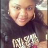 Taya Simmons