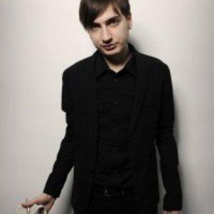 Profile picture for Artem Harchenko