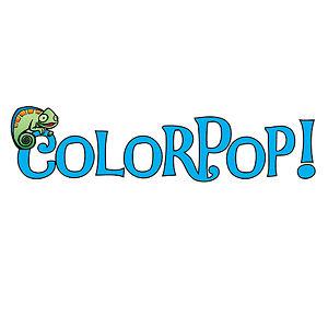 Profile picture for ColorPop Tulsa