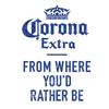 Corona NZ