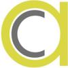 Calabay Productions