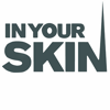 InYourSkin