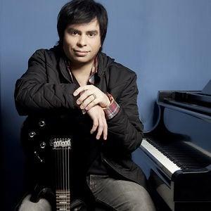 Profile picture for Daniel Figueiredo