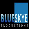 Blueskye Productions