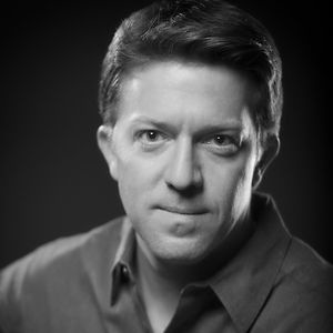 Profile picture for Christopher Harrison