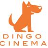 Dingo Cinema