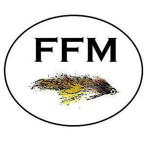 Profile picture for Fly Fish the Mitt