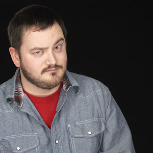 Profile picture for Matt Reising