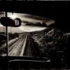 roadfactoryfilms