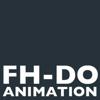 HD Schrader