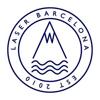 Laser Barcelona