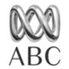 ABC News Back Story