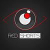 REDi Shorts