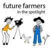 Future Farmer Films