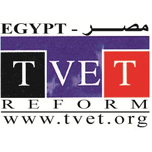 Profile picture for TVET Reform Programme (Egypt)