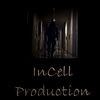 InCell Production