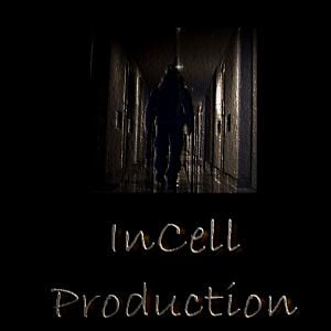 Profile picture for InCell Production