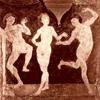Images de danse