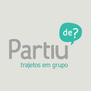 Profile picture for Partiu.de