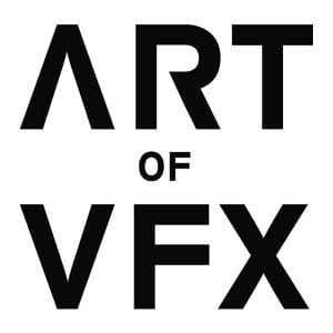 The Art of VFX