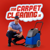Mr Carpet Cleaning