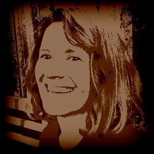 Profile picture for Pattie Baker