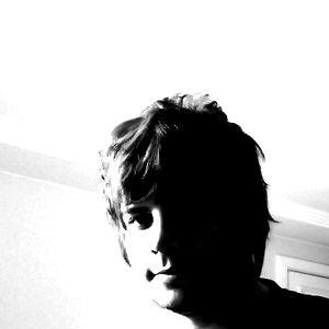 Profile picture for Paulo Renato Souza Cunha