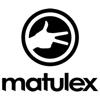 Matulex