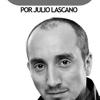 Julio Lascano
