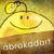 Abrakadart