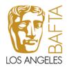BAFTA LA