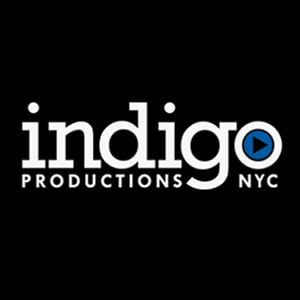 Profile picture for Indigo Productions