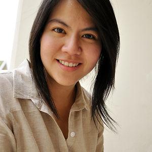 Profile picture for Tarn Pisessith