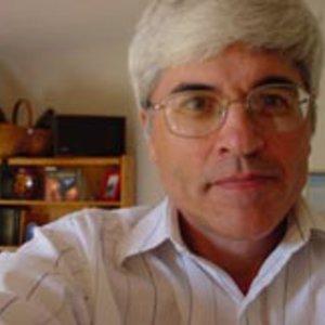 Profile picture for Jim CastroLang