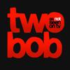twobob.tv