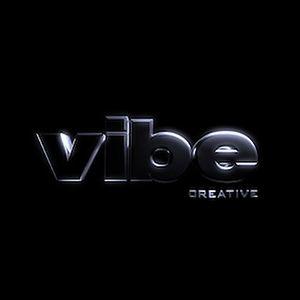 Profile picture for Vibe Creative