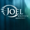 Joel Osteen Media