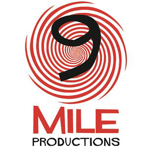 Profile picture for 9 Mile Productions
