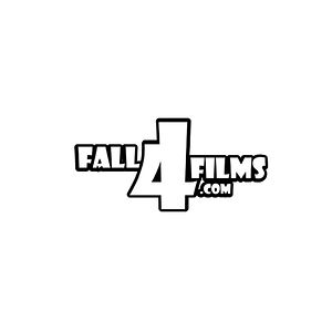 Profile picture for Fall4Films