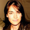 Elizabeth Wiebe