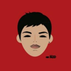 Taerim Koo
