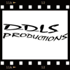 DDLSProductions