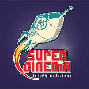 Profile picture for Programa Supercinema