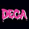 DEGA films