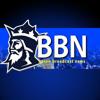 Baron Broadcast News