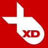 Adobe XD Seed
