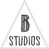 BStudios