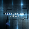 Production Views